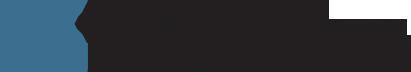 Trekmates logo