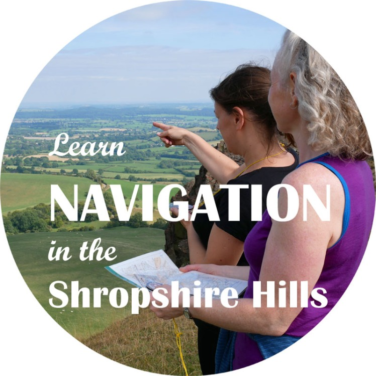 Shropshire Nav 800px
