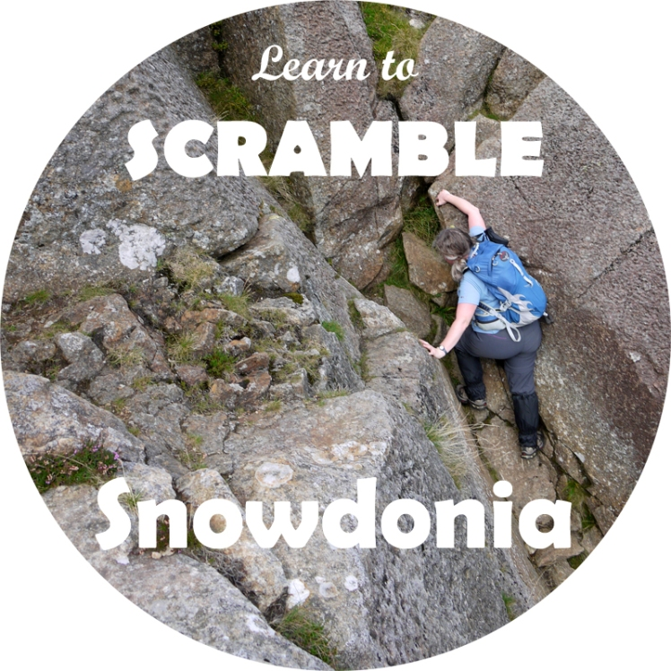 siabod scramble 800px