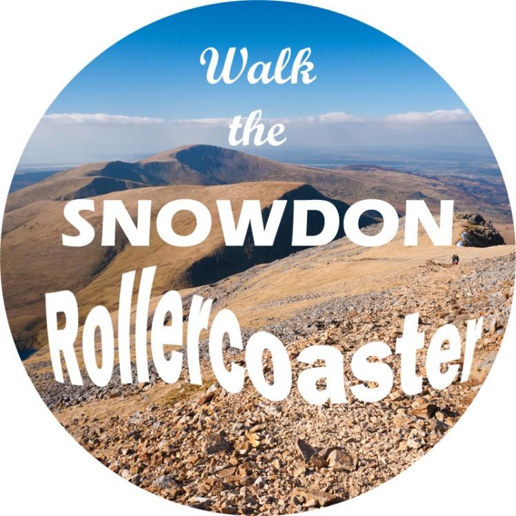 snowdon rollercoaster 800px