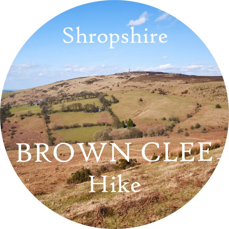 Brown Clee 800px